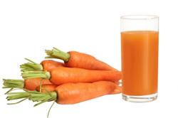 http://www.vsedieti.ru/wp-content/uploads/2010/12/carrot_drink.jpg